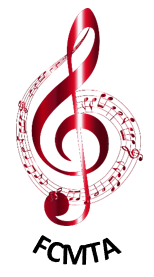 | Frederick County Music Teachers Association